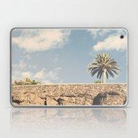 Tenerife Laptop & iPad Skin