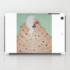 Ms. Candy iPad Case
