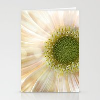 Happy Spring Stationery Cards