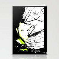 :: Black Holes And Revel… Stationery Cards