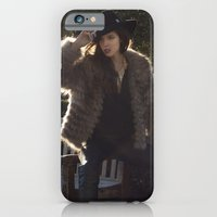 Fashion 1 iPhone 6 Slim Case