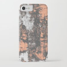 Obsession iPhone 7 Slim Case