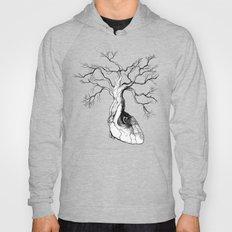 Love root Hoody