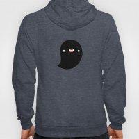 Space Ghost Hoody