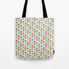 Cats (cats) Tote Bag