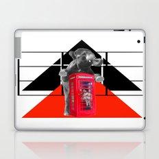343 Laptop & iPad Skin