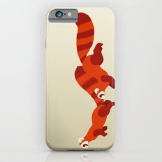 The Fire Ferrets iPhone 6s Slim Case
