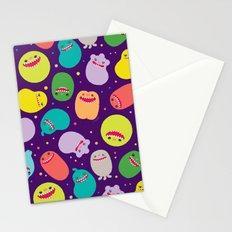 Germusu Germy Repeat Stationery Cards