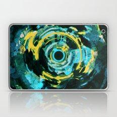 SWRL Laptop & iPad Skin