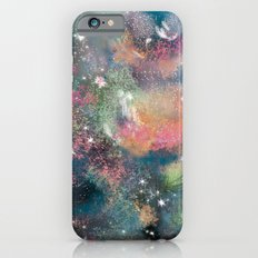 Nebula iPhone 6 Slim Case