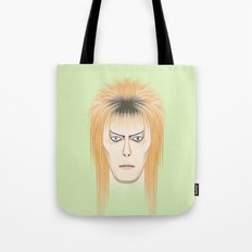 Changes 6 Tote Bag