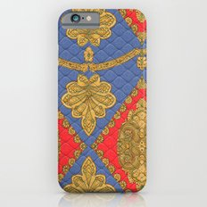 Starman iPhone 6 Slim Case