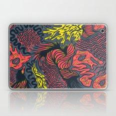 DECEMBLOB Laptop & iPad Skin