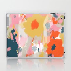 Wild Beauty Laptop & iPad Skin