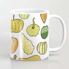 Good Gourd! Mug