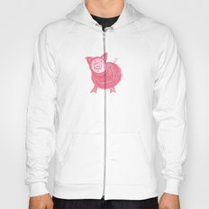 Little Piggy! Hoody