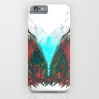 fy1 iPhone 6 Slim Case