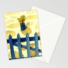 Greek Memories No. 8 Stationery Cards