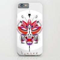 FOX-2 iPhone 6 Slim Case