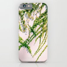 Vinez Slim Case iPhone 6s