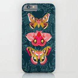 iPhone & iPod Case - Lepidoptery No. 4 by Andrea Lauren - Andrea Lauren Design