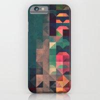 Byldyynngg iPhone 6 Slim Case