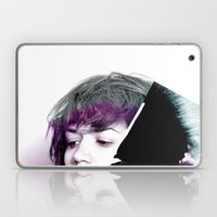 Dead People Laptop & iPad Skin