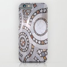 Cathedral Floor iPhone 6s Slim Case