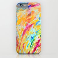 Canyon iPhone 6 Slim Case