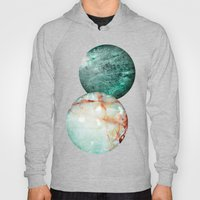 Colorado Balls Hoody