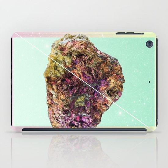 Mineral Love iPad Case