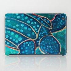 Cruisin iPad Case