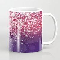 Glitteresques XIX Mug