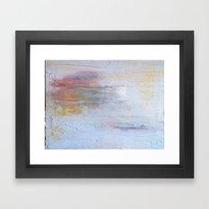 colordream Framed Art Print