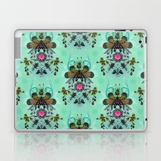 A Bugs Life Laptop & iPad Skin