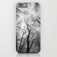 Vertigo 2 iPhone 6 Slim Case