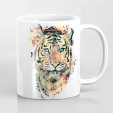 Tiger III Mug