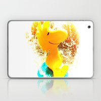 This Could Be Love Laptop & iPad Skin