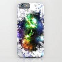 LAM || Look At Me || iPhone 6 Slim Case