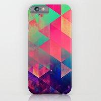 Plyyt iPhone 6 Slim Case