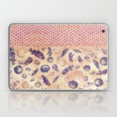 pufferfish Laptop & iPad Skin