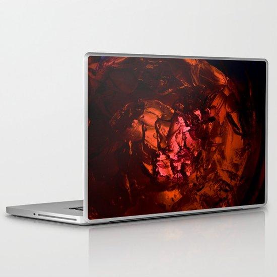 Jell-o 7 Laptop & iPad Skin