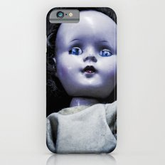 Doll face iPhone 6 Slim Case