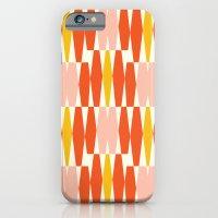 Abacus iPhone 6 Slim Case