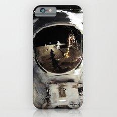 Last Contact iPhone 6 Slim Case