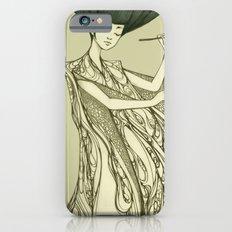 Create Yourself Slim Case iPhone 6s