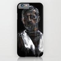 Kenobi iPhone 6 Slim Case