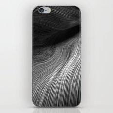 Palms 1.3 iPhone & iPod Skin