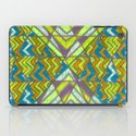 Trizzle iPad Case