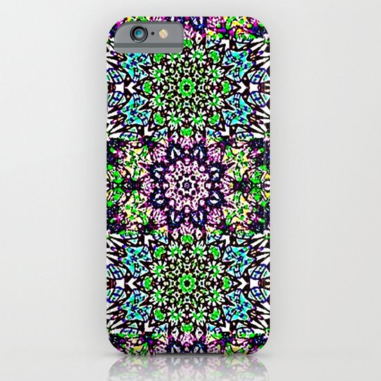 Sprang iPhone & iPod Case